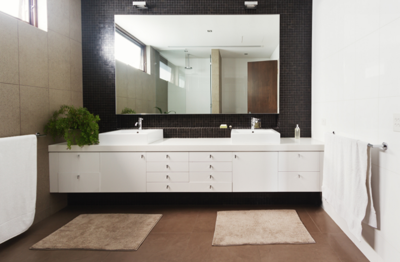 sunshine-coast-bathroom-refurbishment_orig
